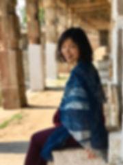 Liang_Profile.jpg