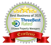 ottawapropertymanagers-ottawa (Badge) 20