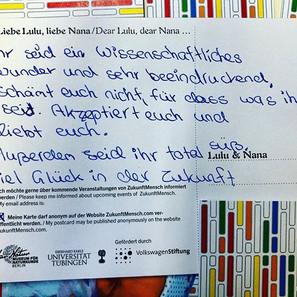 Post für Crispr-Babys #ZukunftMensch.jpg