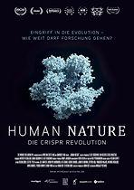 Human Nature Webplakat (1).jpg