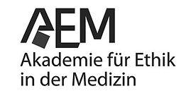 AEM logo_edited_edited.jpg