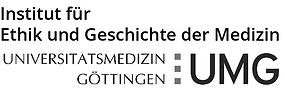 Göttingen_edited.png