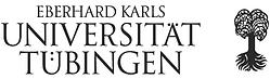 Logo_Tübingen_edited.png