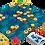 Thumbnail: Dragon market