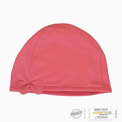 Bonnet de bain Falbala - TU