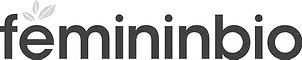 logo-feminin-bio.jpg