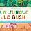 Thumbnail: Mini panoramas - La jungle et le bush