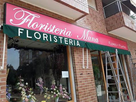 floristeria muna.jpeg