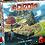 Thumbnail: Cuzco