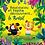 Thumbnail: Roucoucou et Pepita découvrent…le Brésil