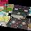Thumbnail: The Game - Haut en couleur