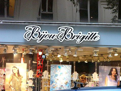 bijou brigitte.jpeg