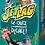Thumbnail: Jet Lag