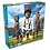 Thumbnail: Rapa Nui