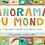 Thumbnail: Panoramas du monde