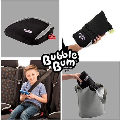 BubbleBum - siège auto gonflable