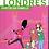 Thumbnail: Londres partir en famille 6ed - Lonely Planet