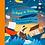Thumbnail: Le voyage de blaireau