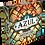Thumbnail: Azul Sintra