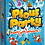 Thumbnail: Plouf Party