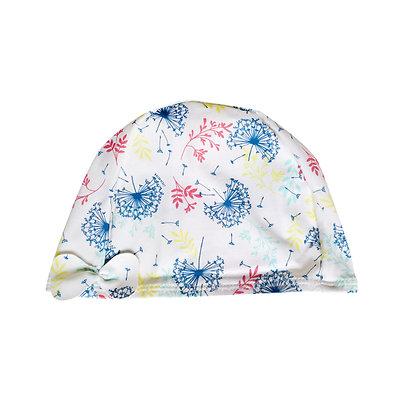 Bonnet de bain Vol-au-vent - TU