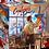 Thumbnail: Couleurs de Paris