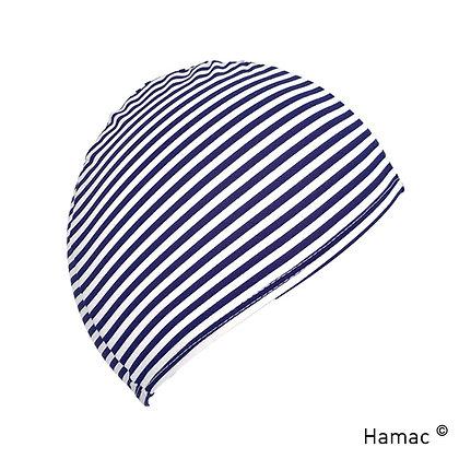 Bonnet de bain Marin mousse - TU