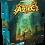 Thumbnail: Azteq