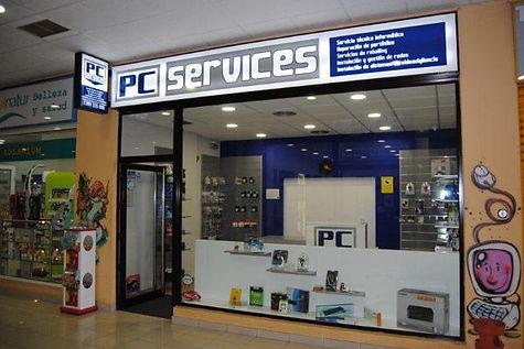 pc services.jpeg