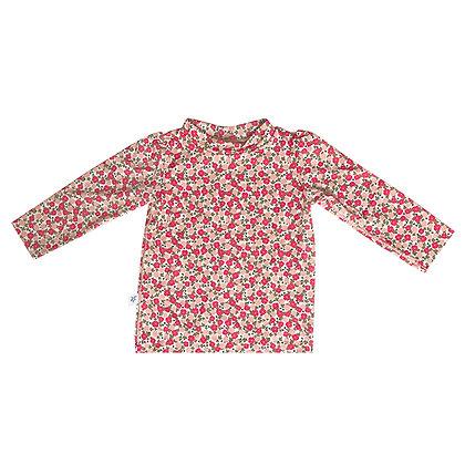 T-shirt anti-UV Berries (36M)