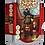 Thumbnail: L'auberge des pirates