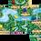 Thumbnail: Carcassonne - Amazonas