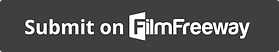 Submit your film on Film Freeway - Obskuur Ghent Film Festival