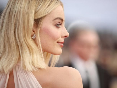 Gold Coast Film Festival to run in 2021 regardless of borders, Margot Robbie hoped to attend