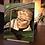 Thumbnail: Thomas Pramhas - Oil Painting 'Vertigo'