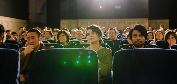 Brussels Independent Film Festival.png