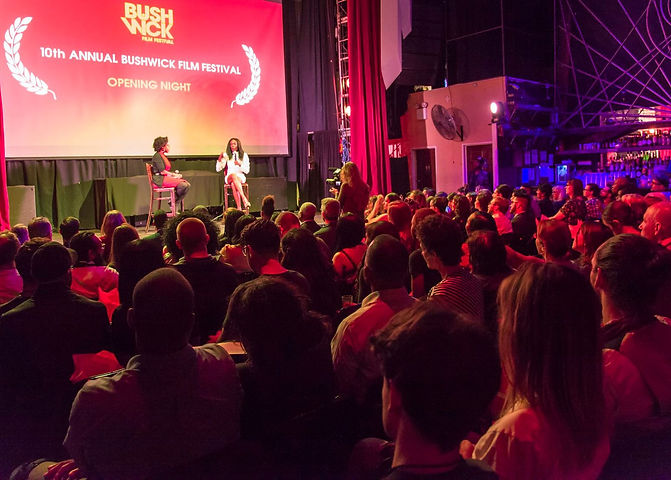 Bushwick-best-top-film-festivals-independent-emerging.jpg