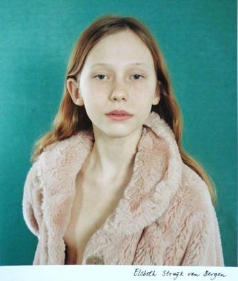 buy-art-online-Elsbeth-Struijk-van-Berge