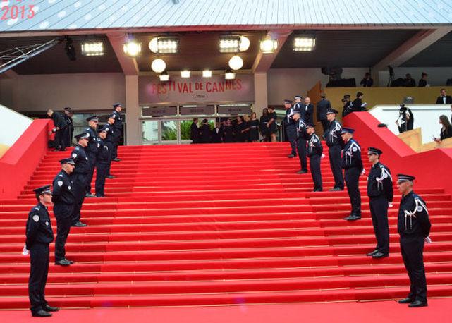 Cannes-best-top-film-festivals-independent.jpg