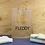 Thumbnail: fleddy.com