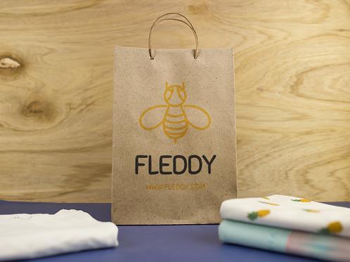 fleddy.com