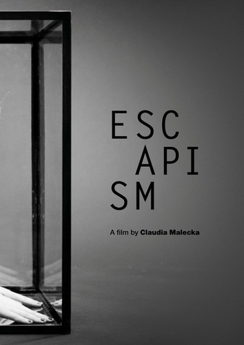 Escapism (Germany) by Claudia Malecka