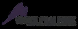 VENICEFILM WEEK-logo-horizontal.png