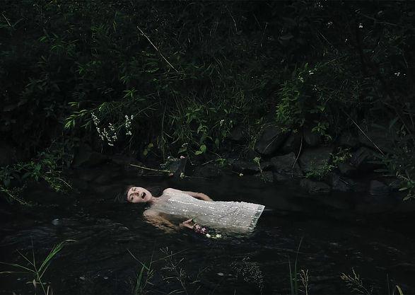 Ophelia (Germany) by Meike Redeker.jpg
