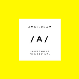 Amsterdam_Independent_Film_Festival