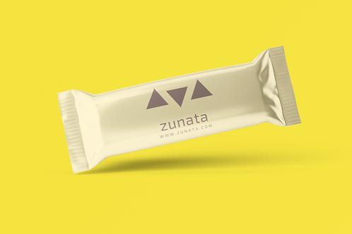 zunata.com