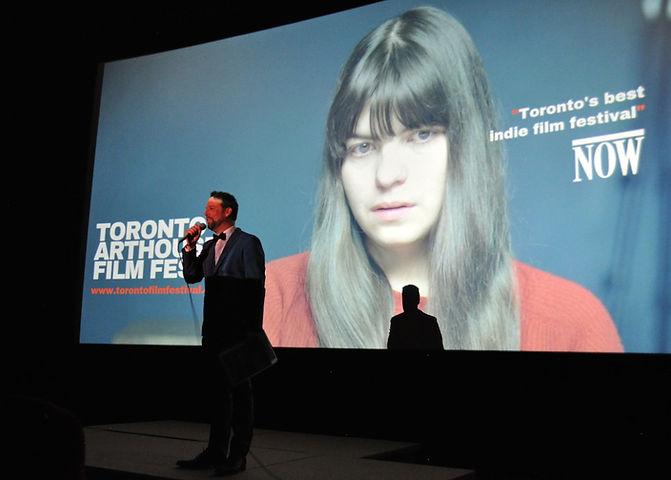 Toronto-Arthouse-best-top-film-festivals-independent-emerging.jpg