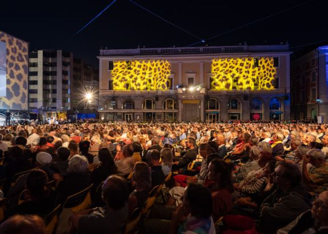 locarno-film-festival-best-top-film-festivals-independent.jpeg