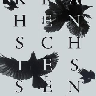 Shooting Crows (Christine Hürzeler)