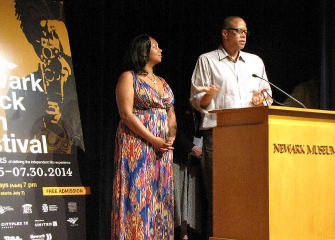 newark-museum-art-black-best-top-film-festivals-independent-emerging.jpg